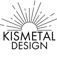 6x6 Logo.png