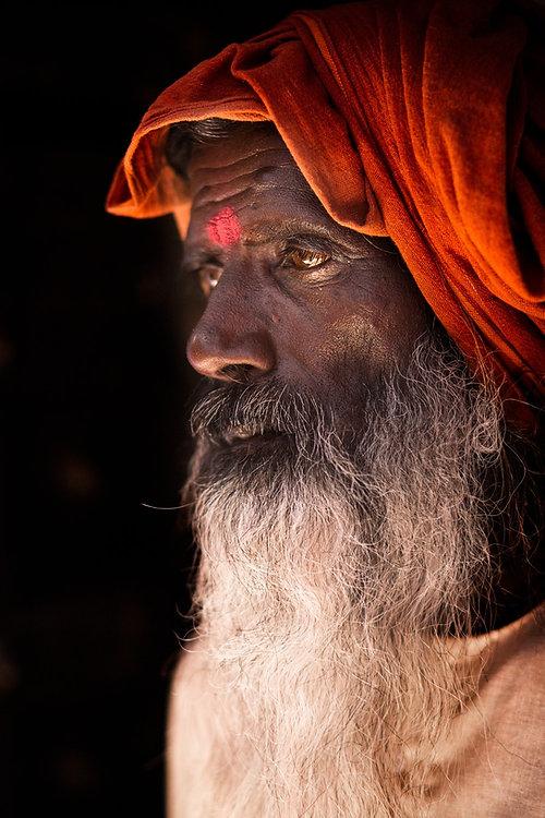Varanasi070415-72.jpg