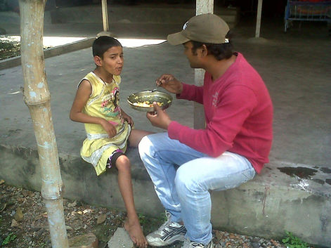 feeding girl.jpg