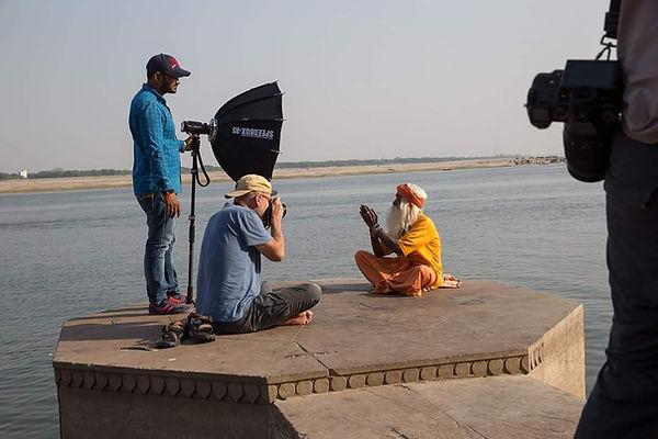 photographing sadu.jpg
