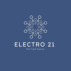 Electro 21.png