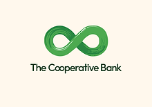 Cooperative-Bank-Primary-Stacked_RGB.png