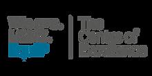 EquiP-website-logo-4.png