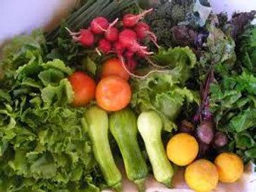 Kit Hortifruti