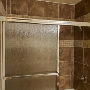 Shower Door Tile Install.jpg