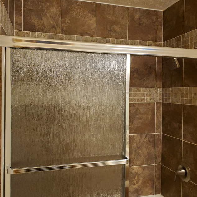 Shower Door Tile Install.jpg