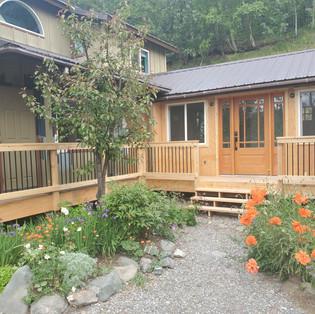 Cedar Railing, Stairs, & Addition 2.jpg