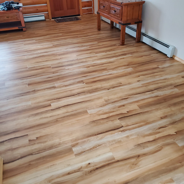 New Luxury Vinyl Flooring & Trim..jpg