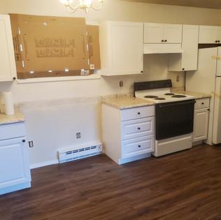 All New Kitchen & Flooring Angle 2.jpg