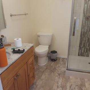 Complete Bathroom Remodel. .jpg