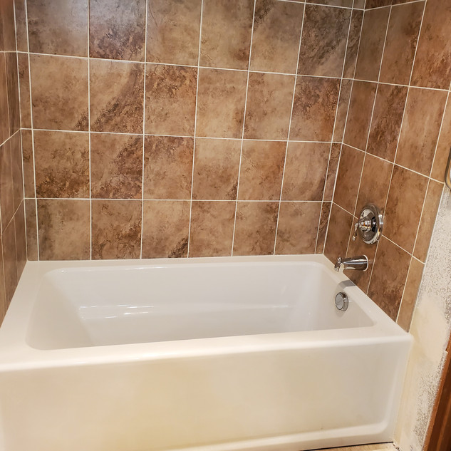 New Soaking Tub & Tile.jpg