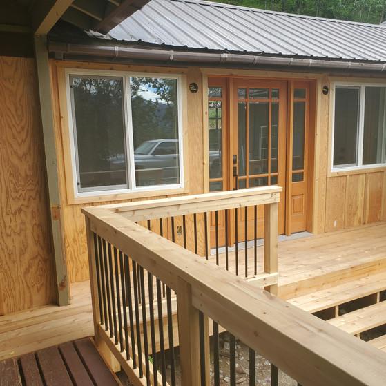 Cedar Railing, Stairs & Addition 1.jpg
