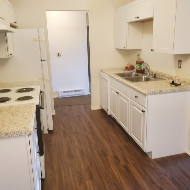 All New Kitchen & Flooring. .jpg