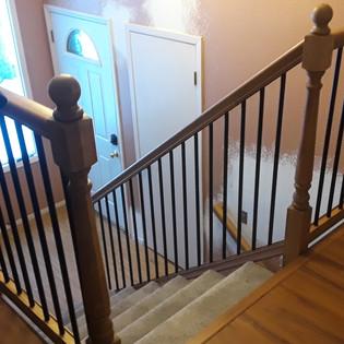 Handle Railing 1st & 2nd Floor..jpg
