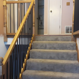 Handle Railing 1st & 2nd Floor Angle 2.j