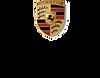 NEW CI Porsche Zentrum St. Gallen_Logo_4