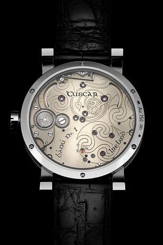 Independent watchmaker