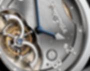 Irish Watchmaker McGonigle