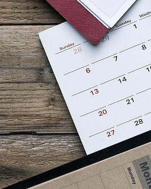 Calendar_1600x600px.jpg