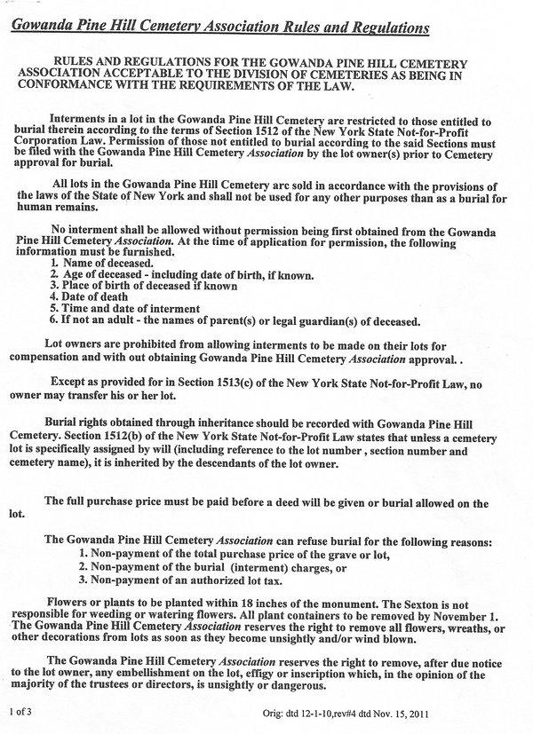 Page 1 (1).jpeg