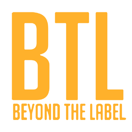 BTL-large_edited.png