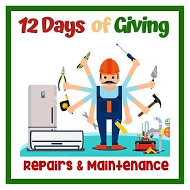 Repairs and Maintenance.png