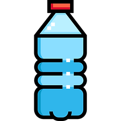 water bottle .png