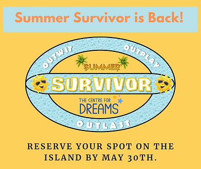 FB Post - Survivor M21.png