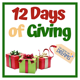 12 Days of Giving high quality.png