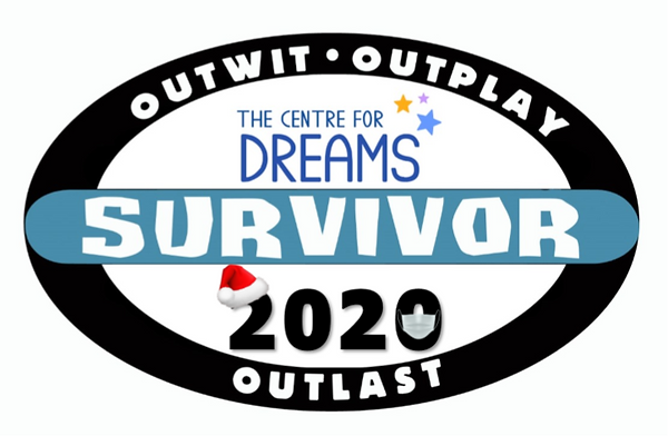 W2020 Logo Survivor.png
