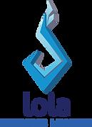 LOLA_logo_vert.png