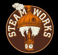 SteamWorksLogo.png
