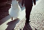 Marriage SRSL