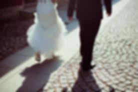 Musique Gospel mariage