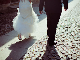 Why Prenuptial And Postnuptial Agreements Lead To Stronger Marriages And Prevent Disastrous Divorces