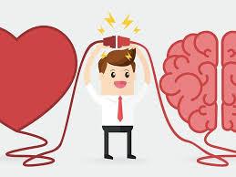 Inteligência Emocional em Época de Crise