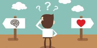 O que faz teu coração bater mais forte? A importância do Autoconhecimento na escolha da carreira.