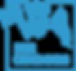 RZ_Logo1+Satz_blau_Neu.png