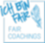 RZ_Logo1+Satz_blau_Neu (002).png