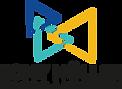 Logo Romy Möller