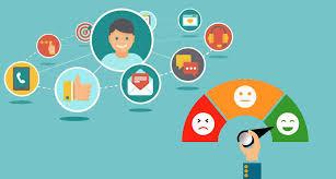 Customer Success - Parte 3