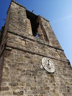 Torre Sant'Antonio Abate