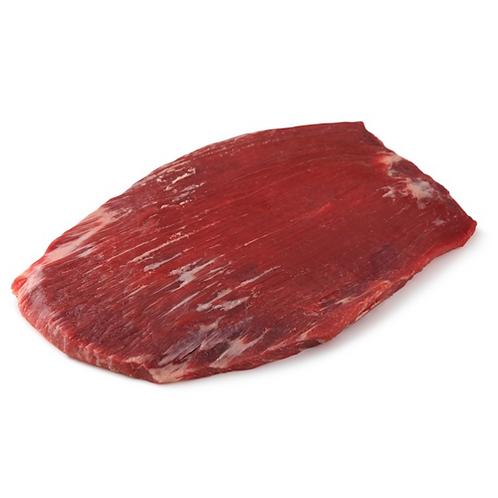 Flank Steak (1 per pkg)