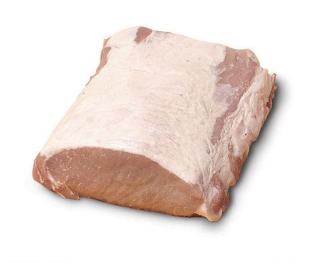 Pork Loin Roast (Boneless)