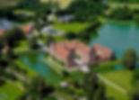 Gisselfeld Kloster-1.jpg
