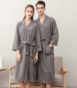 MYSA Cosy Free size Homewear_Gray_2.png