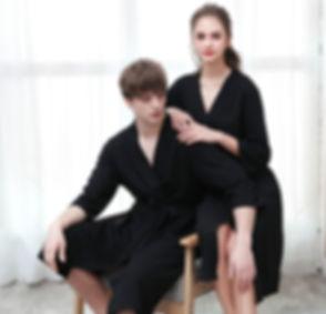 MYSA Cosy Free size Homewear_Black_1.jpg
