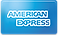 ©Planetlocal_American_Express_logo.png