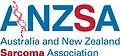 ANZSA logo.jpg