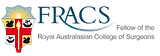 FRACS logo.png